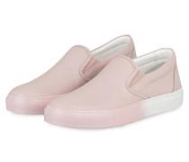 Slip-on-Sneaker GREENWICH - ROSÉ