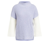 Pullover MOULINEE