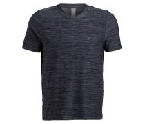 T-Shirt VITUS