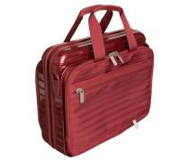 SALSA DELUXE HYBRID Laptop-Tasche