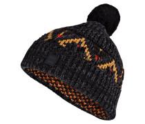 Mütze ARIKOKI