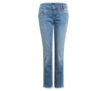 Jeans FARINA
