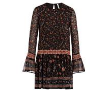 Kleid DEBRA