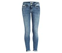 Skinny-Jeans LEXY