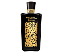 VENEZIA ESSENZA FOR HIM 100 ml, 180 € / 100 ml