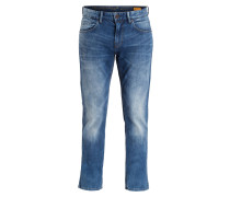 Jeans NIGHTFLIGHT Slim-Fit - fbs