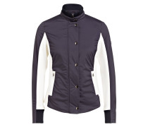 Outdoor-Jacke KIANA