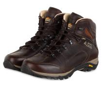 Outdoor-Schuhe TESSIN IDENTITY