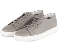 Sneaker CLEAN ICON - GRAU
