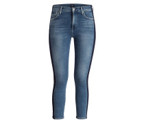 7/8-Jeans ROCKET CROP
