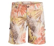 Shorts FREYA