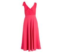 Kleid PASCAL - pink