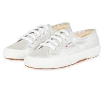 Sneaker 2750 LAMEW - SILBER METALLIC