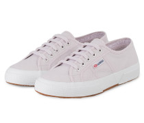 Sneaker 2750 COTU CLASSIC - HELLROSA
