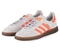 Sneaker HANDBALL SPEZIAL