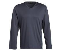 Lounge-Shirt BASIC LOUNGE