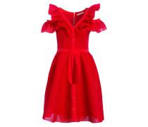 Kleid REGLISSE
