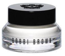 HYDRATING EYE CREAM 15 ml, 306.67 € / 100 ml