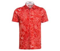 Jersey-Poloshirt FRIGHT