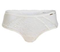Panty SEGUR