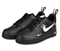 Sneaker AIR FORCE 1 07 LV8 UTILITY