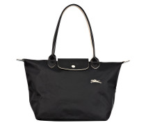 Shopper LE PLIAGE CLUB S