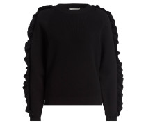 Pullover CIEL