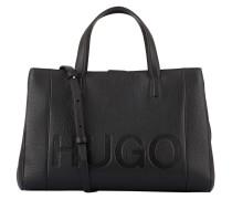 Handtasche MAYFAIR - schwarz