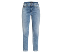 7/8-Jeans PIPER