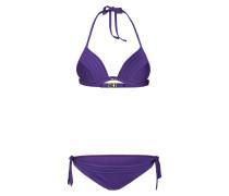 Push-up-Bikini SPLENDEURS
