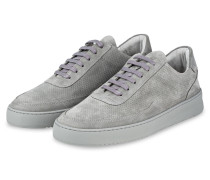 Sneaker LOW MONDO RIPPLE - GRAU