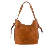 Hobo-Bag ALYSSA