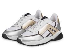 Sneaker AFFINITYMETAL