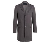 Mantel KEITH aus Cashmere
