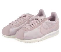 Sneaker CLASSIC CORTEZ 15 - rosa