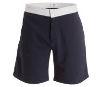 Shorts MURPHY