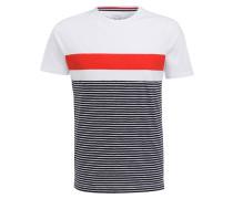 T-Shirt SAFI