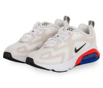 Sneaker Air Max 200 - WEISS/ ROT/ BLAU