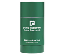PACO RABANNE POUR HOMME 75 gr, 36 € / 100 g