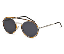 Sonnenbrille DIOR SYNTESIS 01