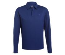 Piqué-Poloshirt TIMON-3