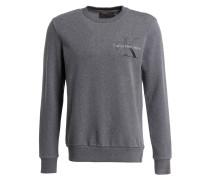 Sweatshirt HAXO