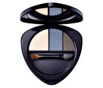 EYESHADOW 568.18 € / 100 g