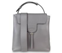 Handtasche JOY SMALL
