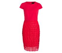 Kleid MARLIN - pink