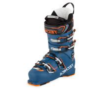 Skischuhe MACH1 110 MV