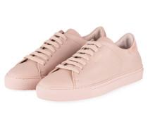 Sneaker CLEAN 90 - ROSÉ