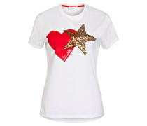 T-Shirt EDALICA