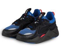 Sneaker RS-X SOFTCASE - SCHWARZ
