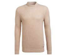 Pullover CIJOHN